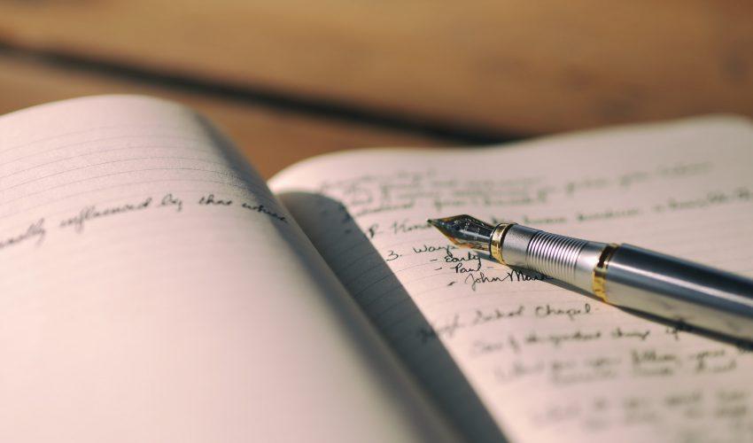 Il Diario di #TuttoMeritoMio: il programma raccontato dalla parte dei suoi protagonisti